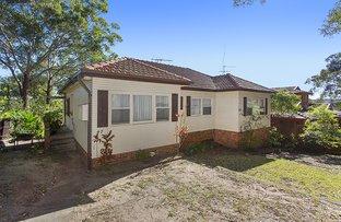 47 Boronia Street, Kyle Bay NSW 2221