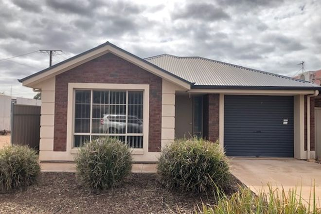 Picture of 2A Kramer Street, WHYALLA NORRIE SA 5608