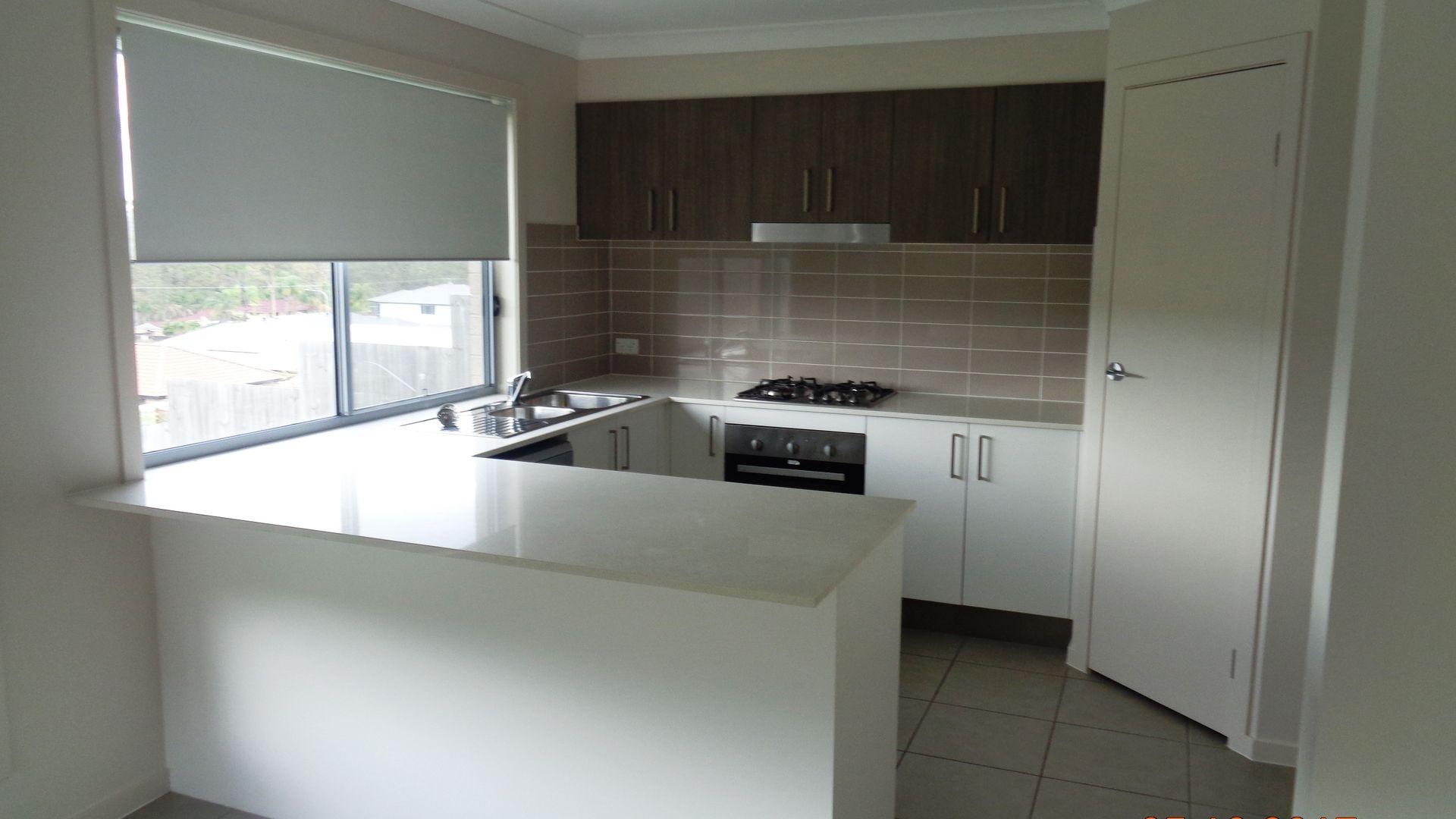 11 SAVANNAH CRT, Waterford QLD 4133, Image 7