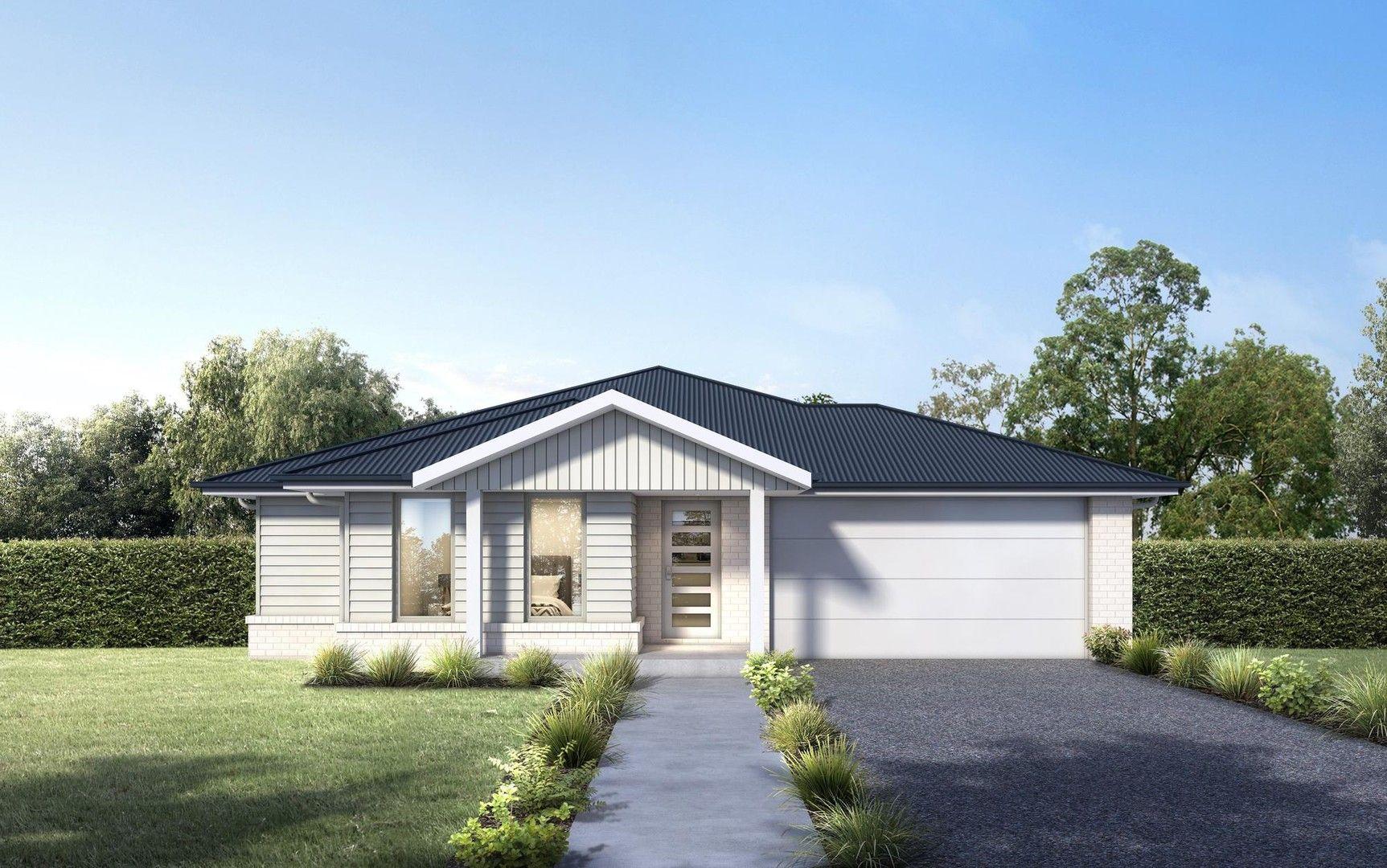 104 Crossing Street, Bellbird NSW 2325, Image 0