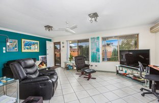 Picture of 4/15 Lloyd Street, Tweed Heads South NSW 2486