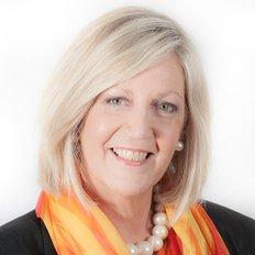 Verity Paterson, Sales representative