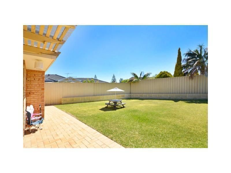 9 Village Walk, Ocean Reef WA 6027, Image 1