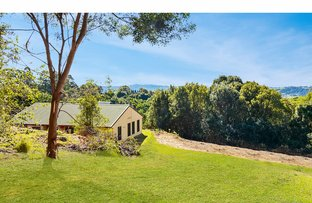 Picture of 256 Reesville Road, Reesville QLD 4552