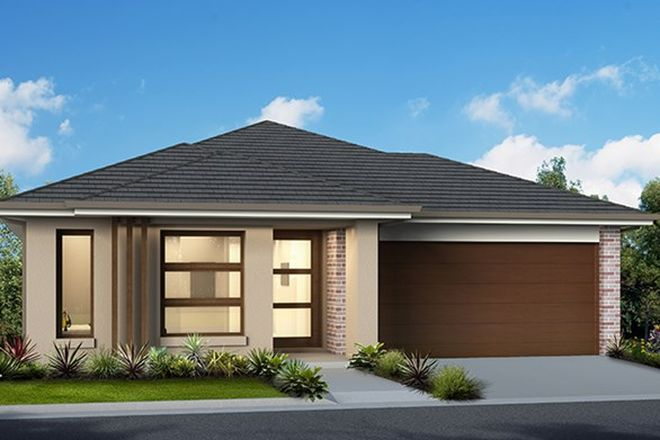 Picture of Lot 3655 Proposed Road, CALDERWOOD NSW 2527