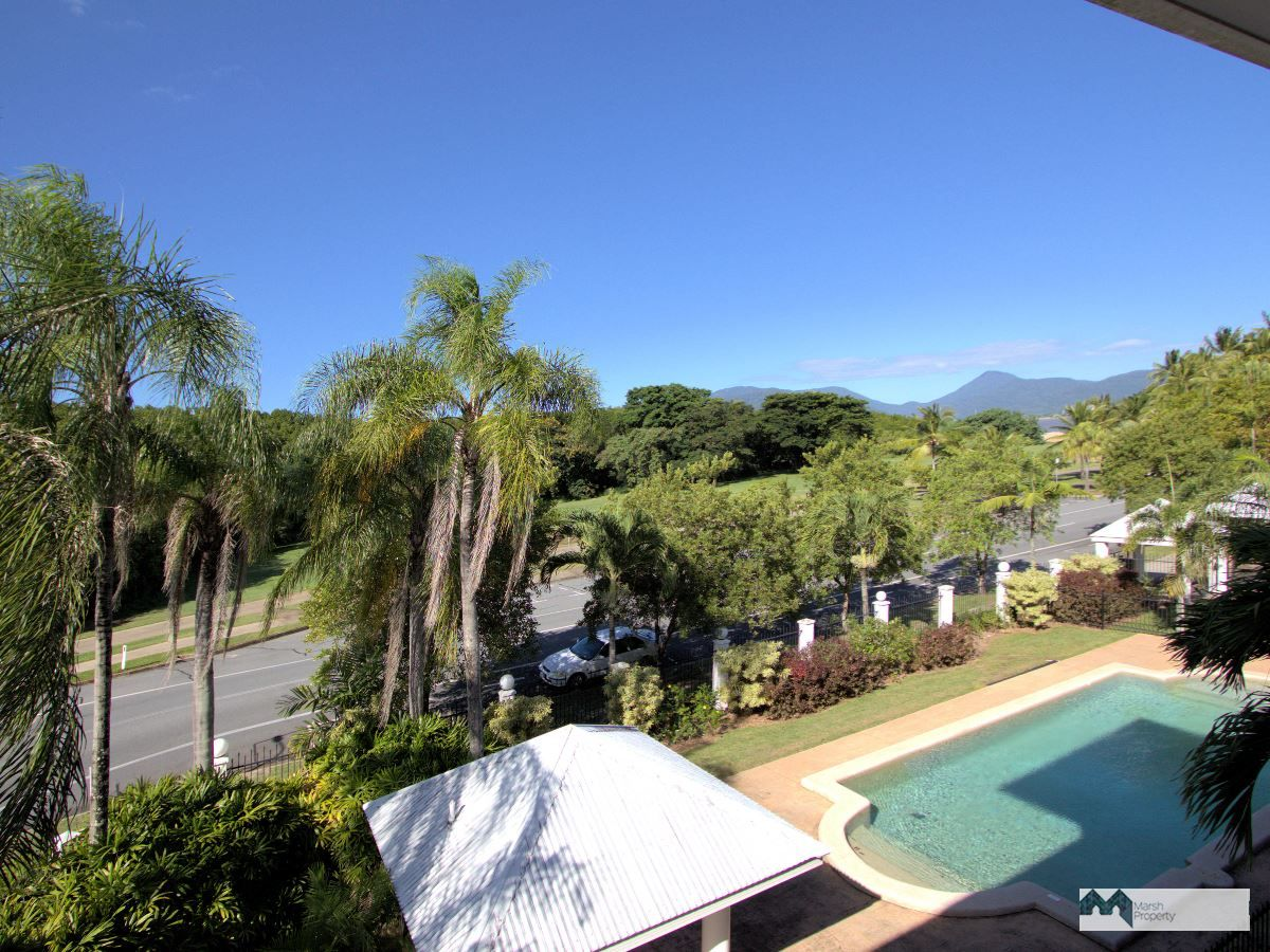 30/293 Esplanade, Cairns North QLD 4870, Image 0