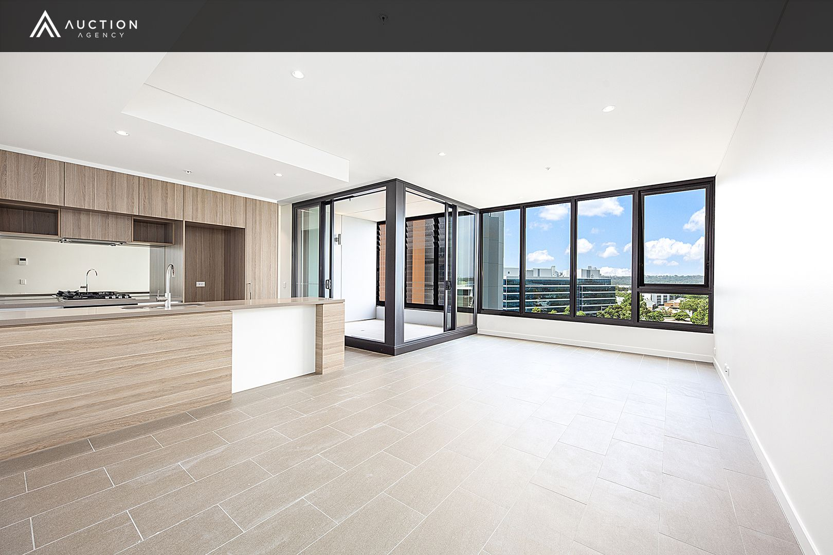 B813/3 Network  Place, North Ryde NSW 2113, Image 0