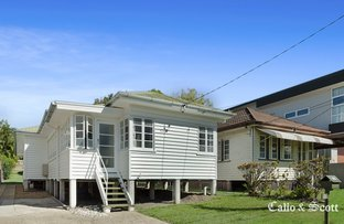 Picture of 30 Kennedy St, Brighton QLD 4017