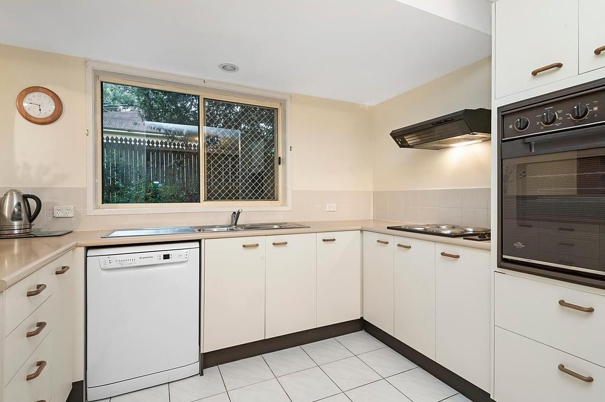 6/43 North St, Cleveland QLD 4163, Image 2