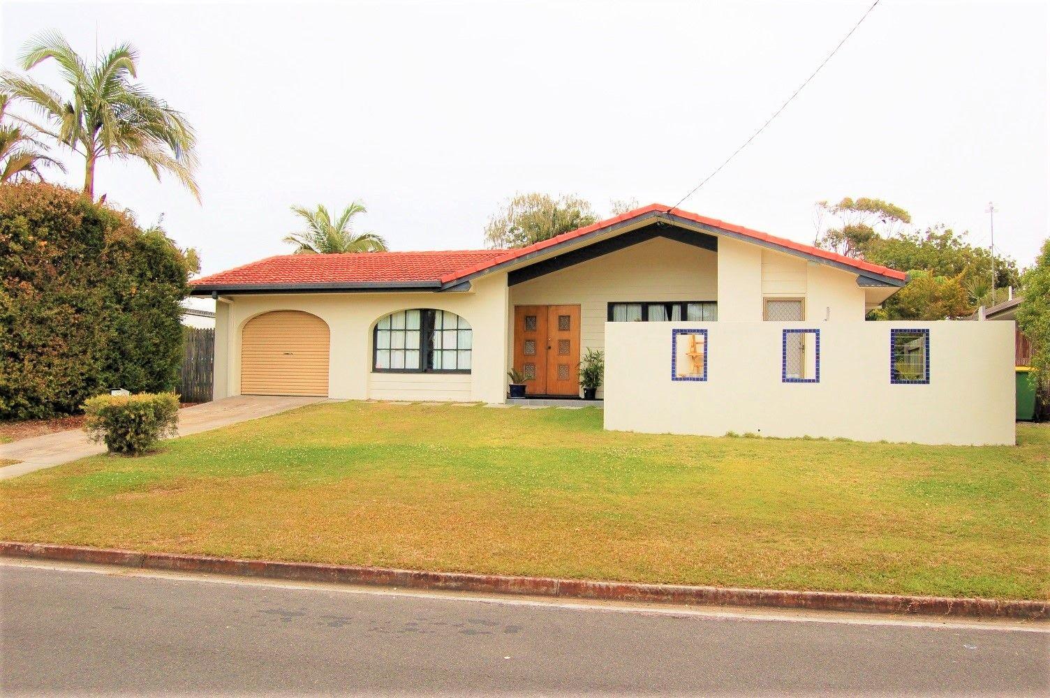 50 Marawa Drive, Parrearra QLD 4575, Image 0