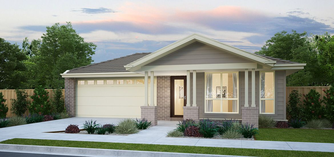**** Address available on request, Pimpama QLD 4209, Image 0