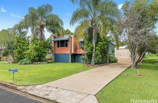 Picture of 21 Petrel Avenue, River Heads QLD 4655