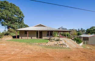 Picture of 88 Palmer Road, Collie WA 6225