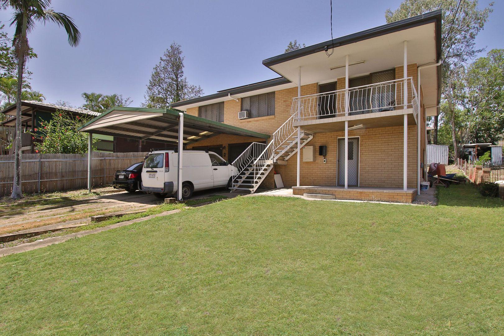 42 Elizabeth Crescent, Goodna QLD 4300, Image 0