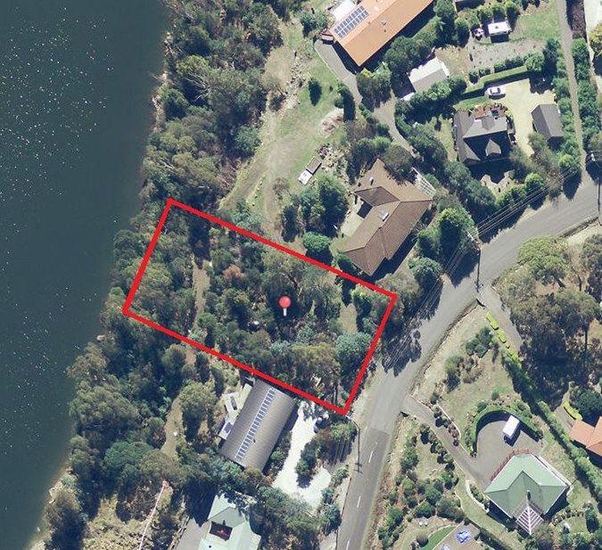 148 Blackstone Road, Blackstone Heights TAS 7250, Image 0