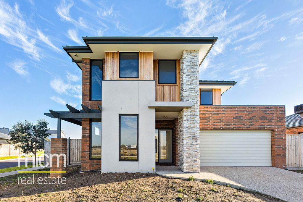 6 Stevenson Drive, Williams Landing VIC 3027, Image 0