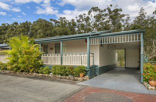 Picture of 226/2 Evans Road, Canton Beach NSW 2263