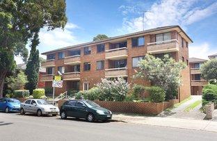 Picture of 1/54 Victoria Avenue, Penshurst NSW 2222