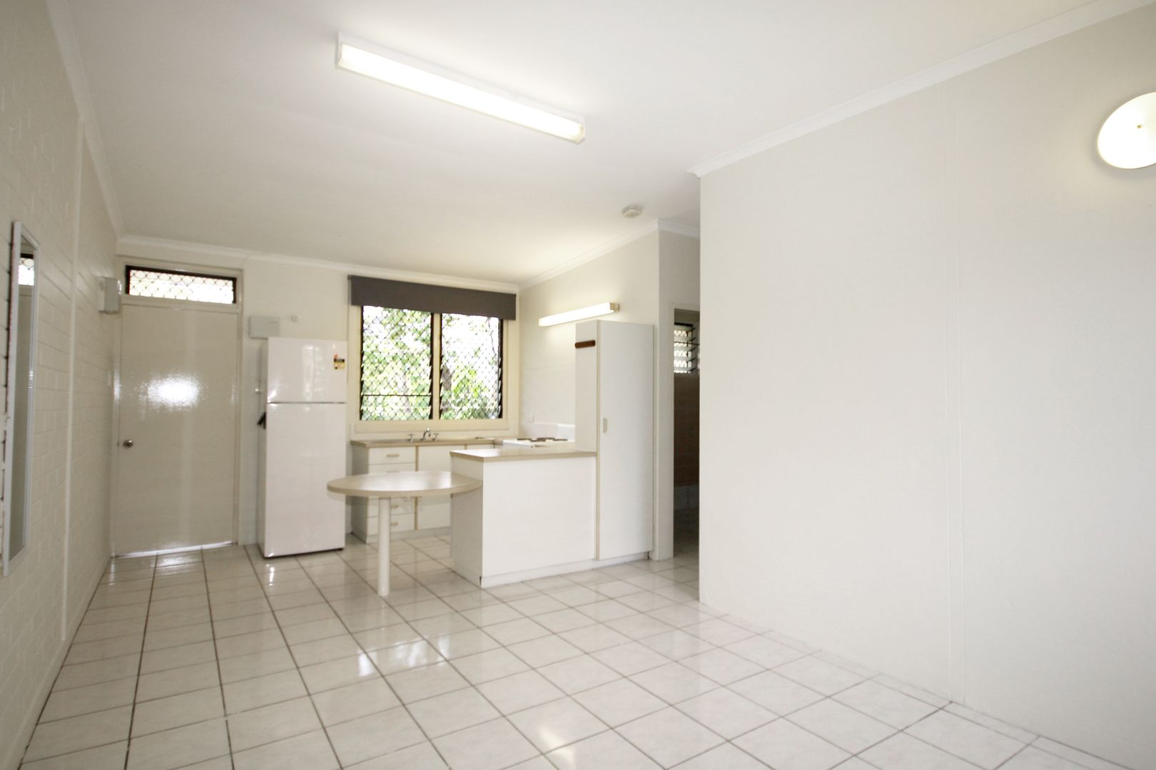 17/79 Mitchell Street, Darwin City NT 0800, Image 1
