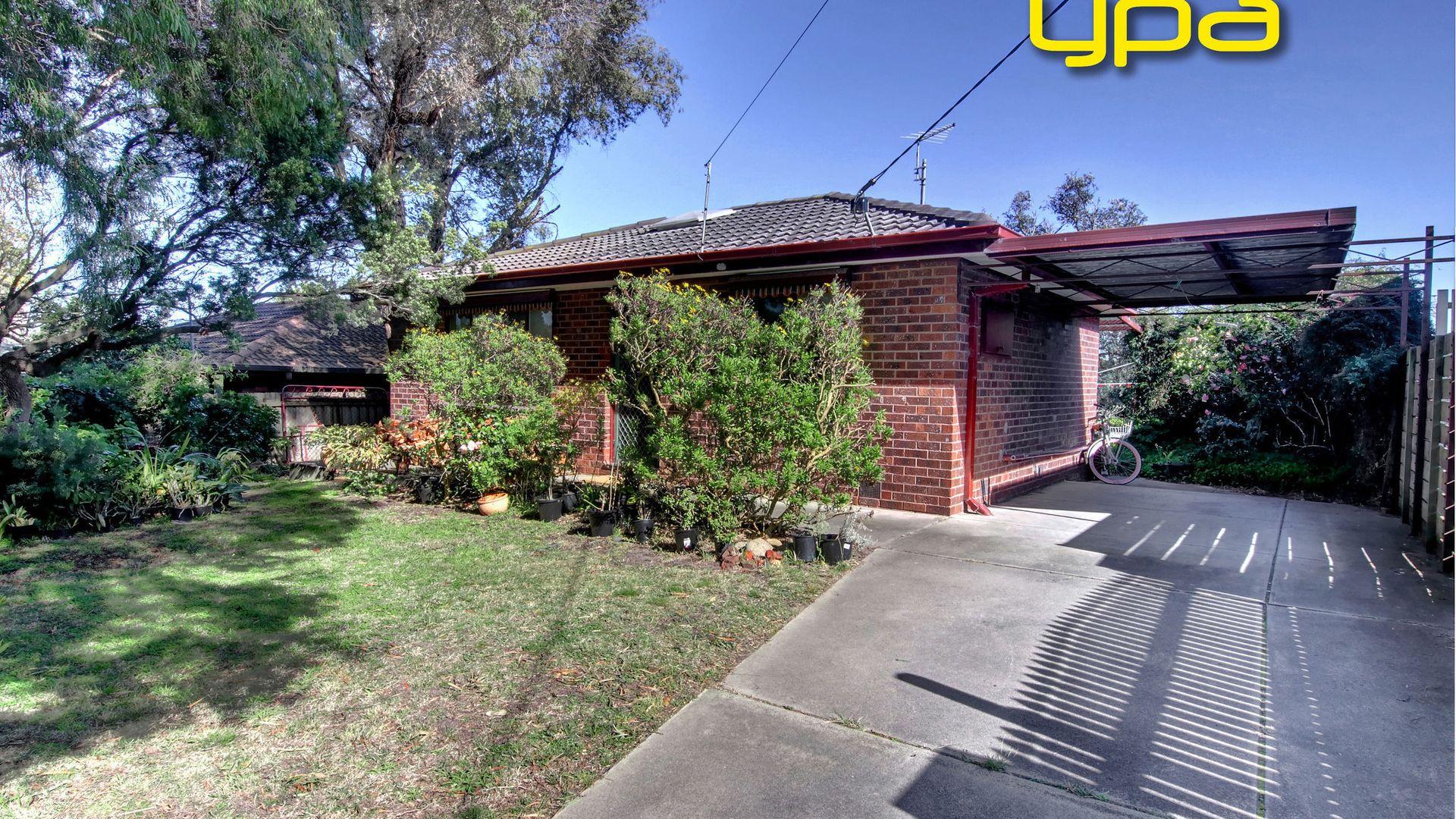 58 Whitehead Grove, Rosebud VIC 3939, Image 1