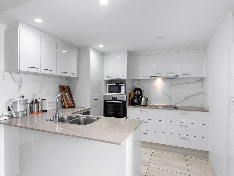 37/488 Upper Roma Street, Brisbane City QLD 4000, Image 0