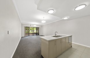 Picture of 3/18-24 Torrens Avenue, The Entrance NSW 2261