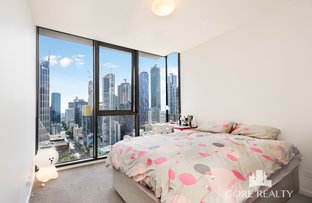 2202/318 Russell Street, Melbourne VIC 3000