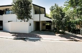 Picture of 3/17 Robert St, Glenelg South SA 5045