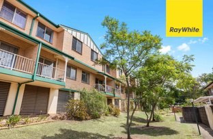 Picture of 69/14-16 Freeman Place, Carlingford NSW 2118