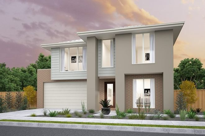 Picture of 94 New Road, BRIDGEMAN DOWNS QLD 4035