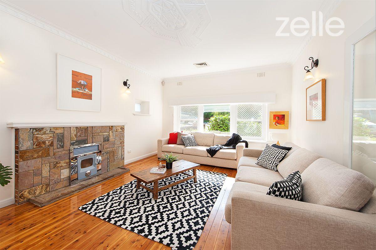 501 Milro Avenue, East Albury NSW 2640, Image 2