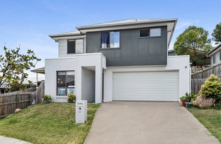 Picture of 31 McGregor Place, Springfield Lakes QLD 4300