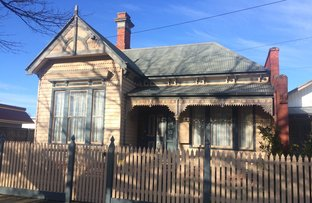 Picture of 5 Talbot Street, Ballarat Central VIC 3350