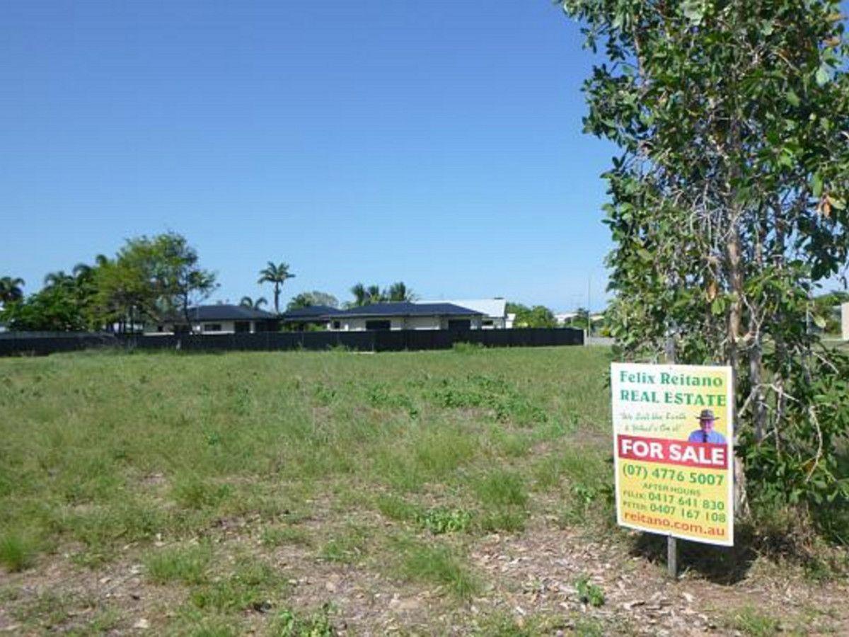 7 Lantana Street, Forrest Beach QLD 4850, Image 1
