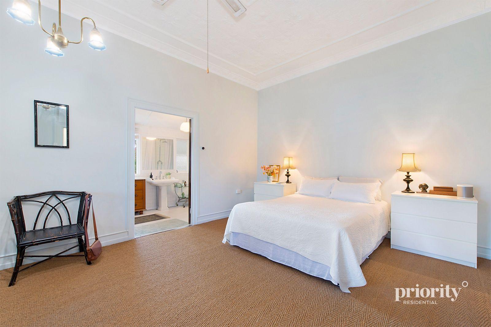 2 Mara Place, Ashgrove QLD 4060, Image 2