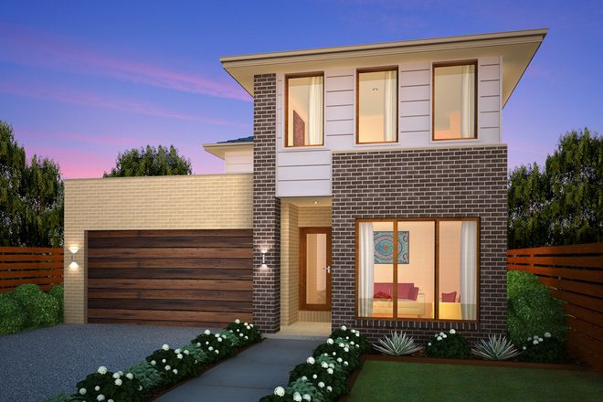 Picture of 813 Picnic Avenue, CLYDE NORTH VIC 3978