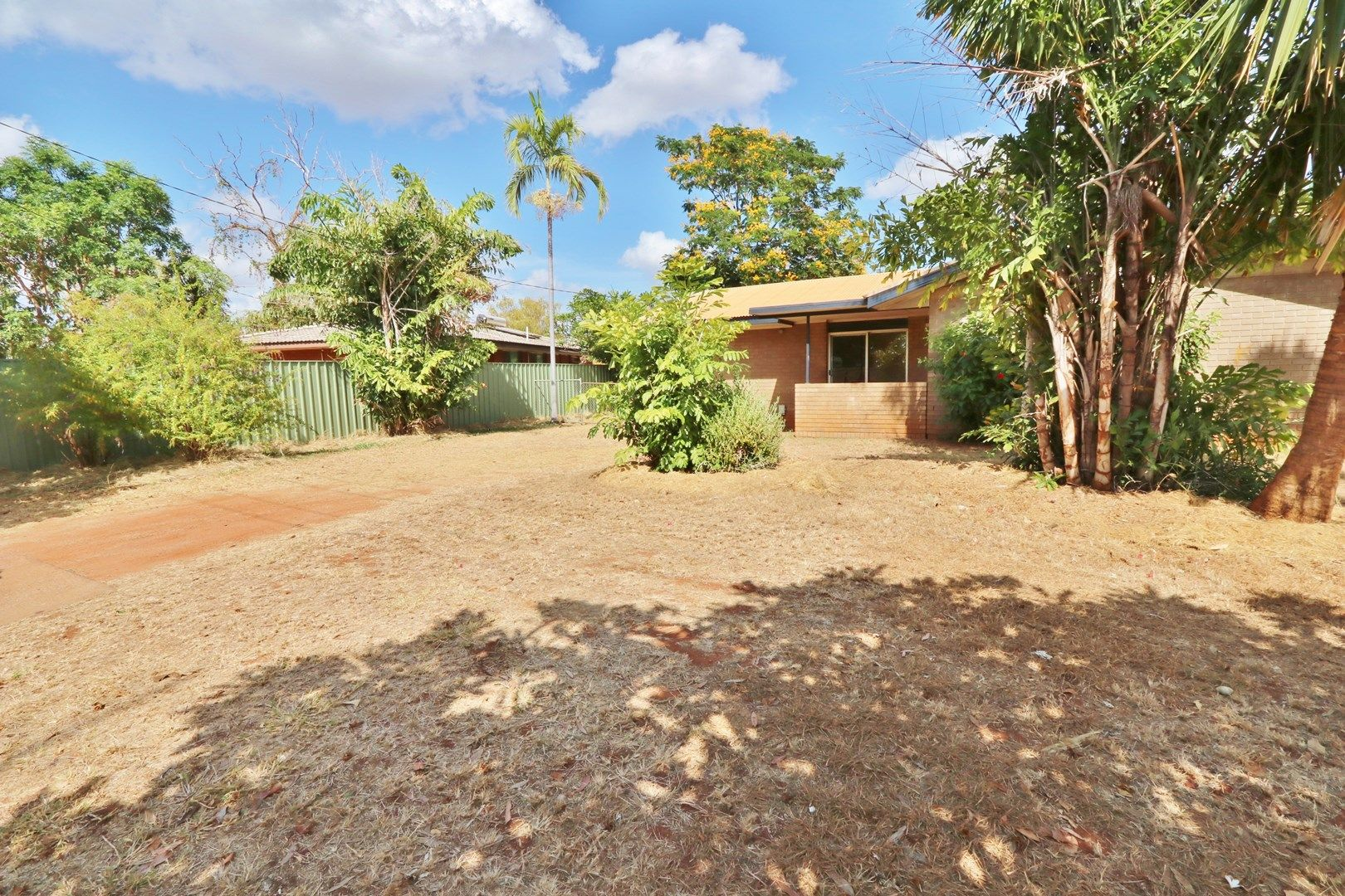 3 bedrooms House in 3 Frangipanni Court KATHERINE NT, 0850