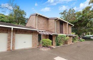 Picture of 2/25 Leanda Street, Port Macquarie NSW 2444