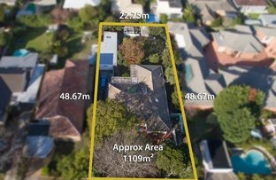 Picture of 2 Canberra Grove, Beaumaris VIC 3193