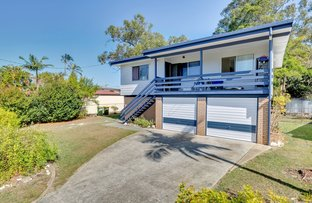Picture of 19 Allambie Street, Morayfield QLD 4506