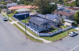 Picture of 25 View Street, Woody Point QLD 4019