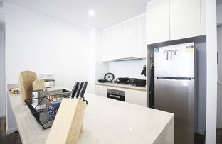 Picture of 1116/15 Oscar Place, Eastgardens NSW 2036