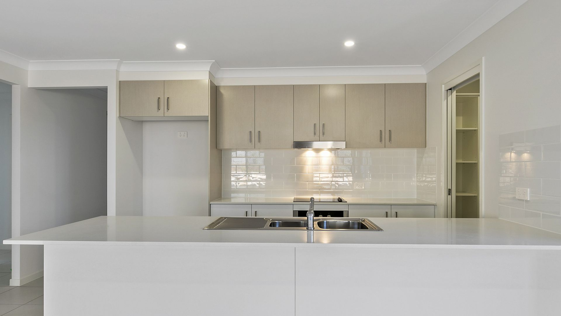 32 Crest Street, Narangba QLD 4504, Image 1