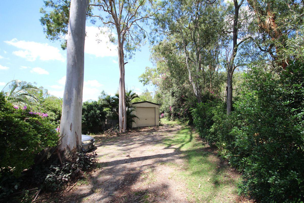 74 Stringybark, Tamborine QLD 4270, Image 2