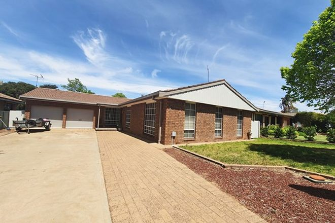 Picture of 35 Fairview Street, DUBBO NSW 2830