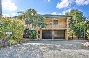 43 Botticelli Street, Fig Tree Pocket QLD 4069