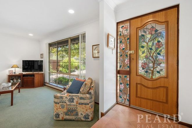 Picture of 12 Woodview Court, EDGEWATER WA 6027