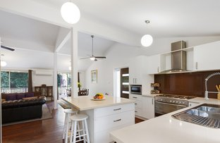 Picture of 34 Newling Street, Niagara Park NSW 2250