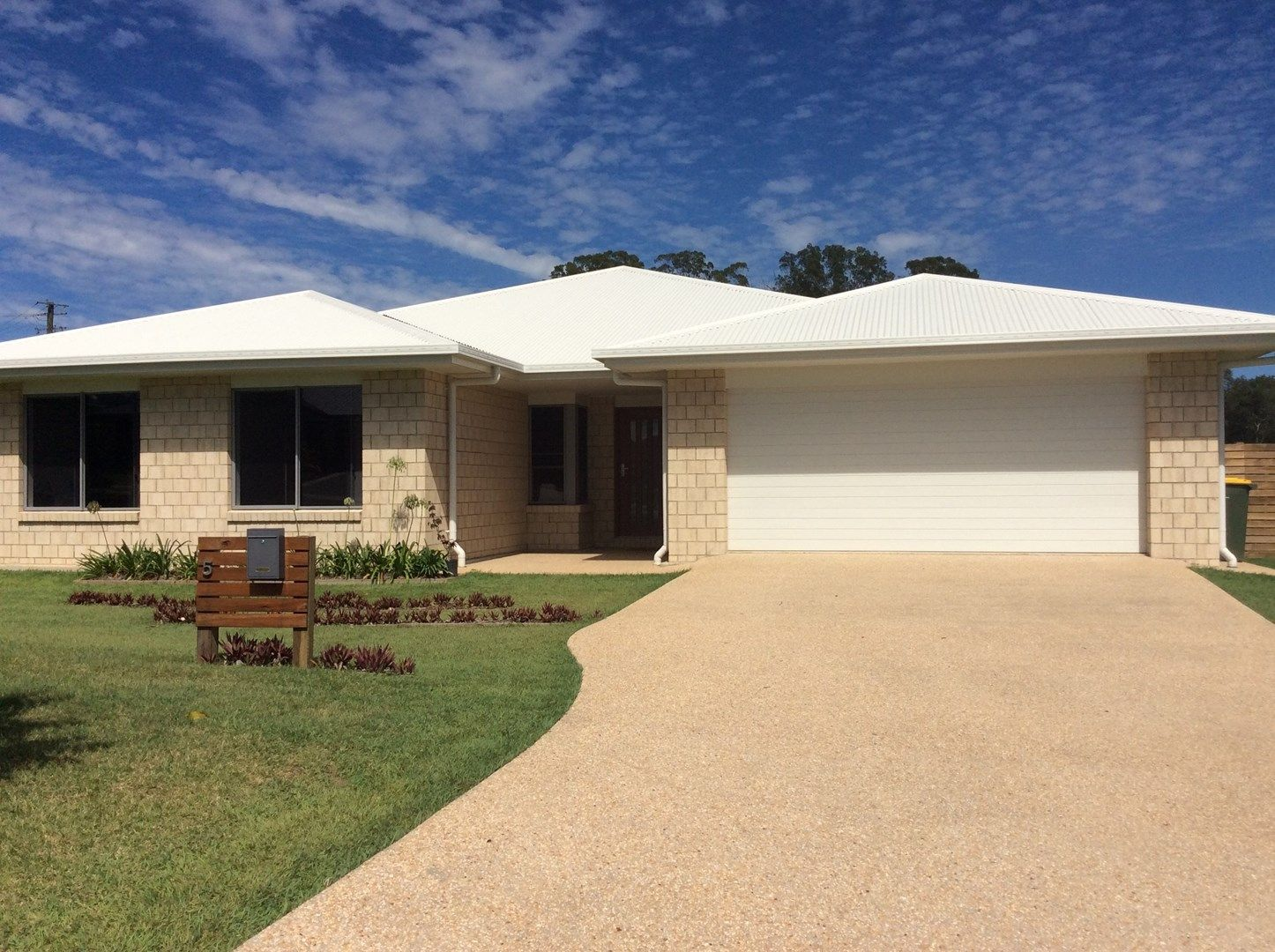 5 Pineview Drive, Beerwah QLD 4519, Image 0