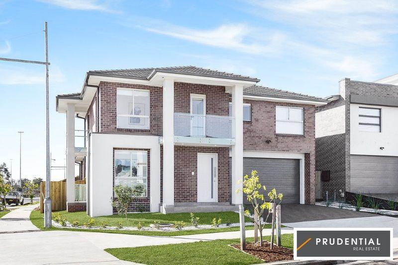 60 Williamson St, Oran Park NSW 2570, Image 0
